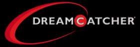 Dreamcatcherlogo