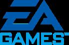 EA_Games-logo-D6D3739D71-seeklogo.com.png
