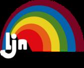 LJN_logo.png